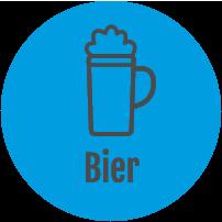 Der klassiker: Die Bier Schankanlage Vermietung