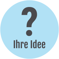 Spezial-Anlagen, customized, Ihre Idee?