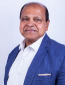 John Warnakula, Geschäftsführung