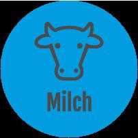 Spezial-Anlagen Milch-Schankanlagen