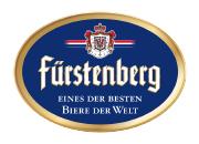 Schankanlagen Warnakula Partner Fürstenberg Brauerei