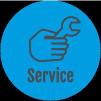 Schankanlagen Service, Einbau, Reinigung, Wartung, Prüfung