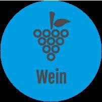 Spezial-Anlagen Wein- und Glühwein-Schankanlagen