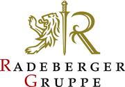 Schankanlagen Warnakula Partner Radeberger Gruppe