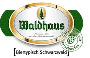 Schankanlagen Warnakula Partner Waldhaus Brauerei