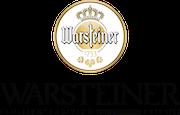Schankanlagen Warnakula Partner Warsteiner Brauerei