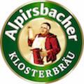 Schankanlagen Warnakula Partner Alpirsbacher Brauerei