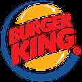 Schankanlagen Warnakula Kundenreferenz Burger King Deutschland