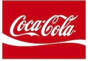 Schankanlagen Warnakula Partner Coca Cola