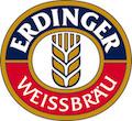 Schankanlagen Warnakula Partner Erdinger Brauerei