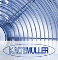 Schankanlagen Warnakula Partner Kälte Müller Freiburg