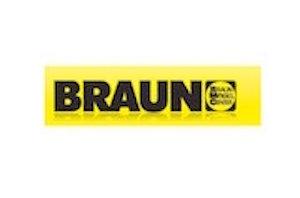 Schankanlagen Warnakula Kundenreferenz Möbel Braun