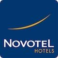 Schankanlagen Warnakula Kundenreferenz Novotel Hotels