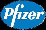 Schankanlagen Warnakula Kundenreferenz Pfizer
