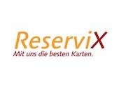 Schankanlagen Warnakula Kundenreferenz Reservix