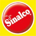 Schankanlagen Warnakula Partner Sinalco