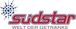 Schankanlagen Warnakula Partner Südstar Freiburg