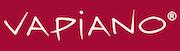 Schankanlagen Warnakula Kundenreferenz Vapiano