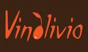 Schankanlagen Warnakula Kundenreferenz Vinolivo